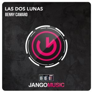 Benny Camaro - Las Dos Lunas