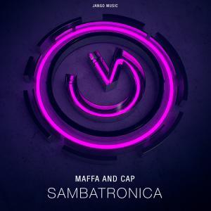 Sambatronica