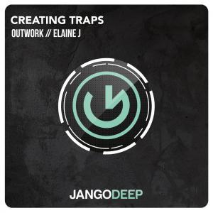 Creating Traps
