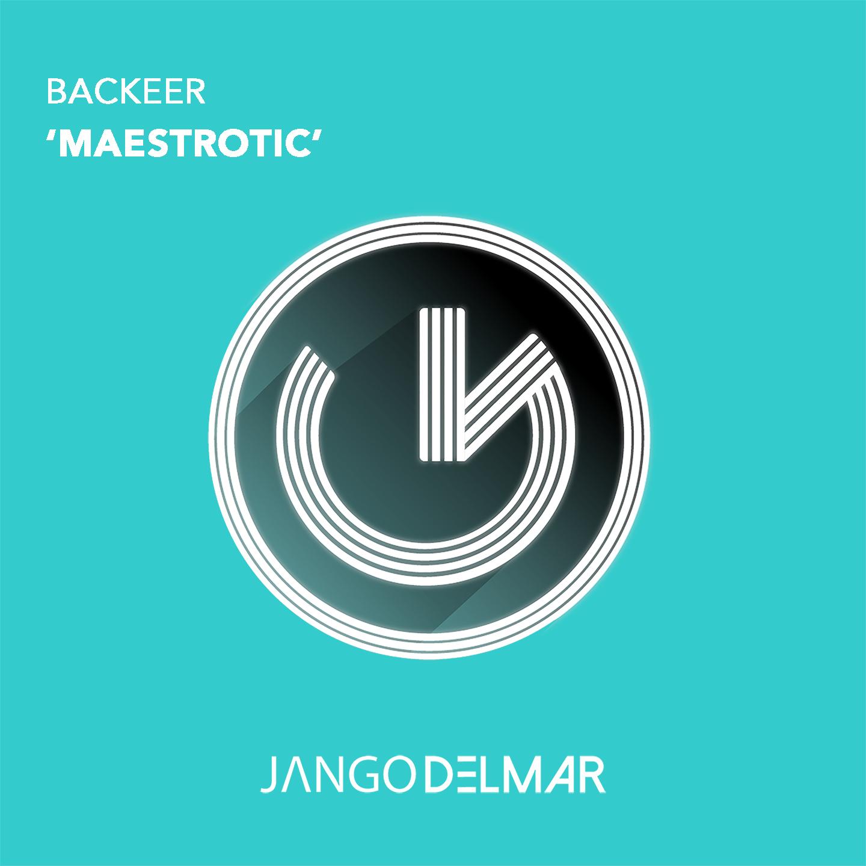 Maestrotic