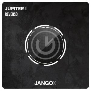 Reverso - Jupiter I