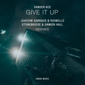 Give It Up (Remix Pack)