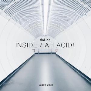 Ah Acid! / Inside