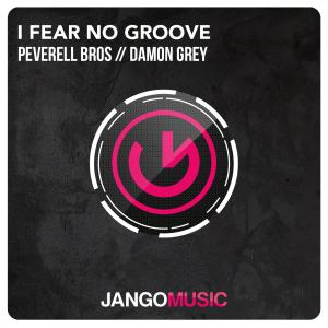REMINDER: I Fear No Groove