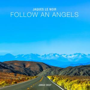 Follow An Angels