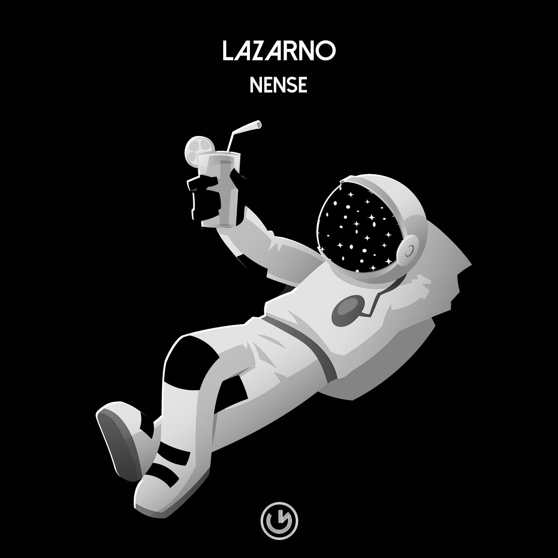 Lazarno