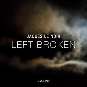 Left Broken