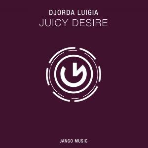 Juicy Desire
