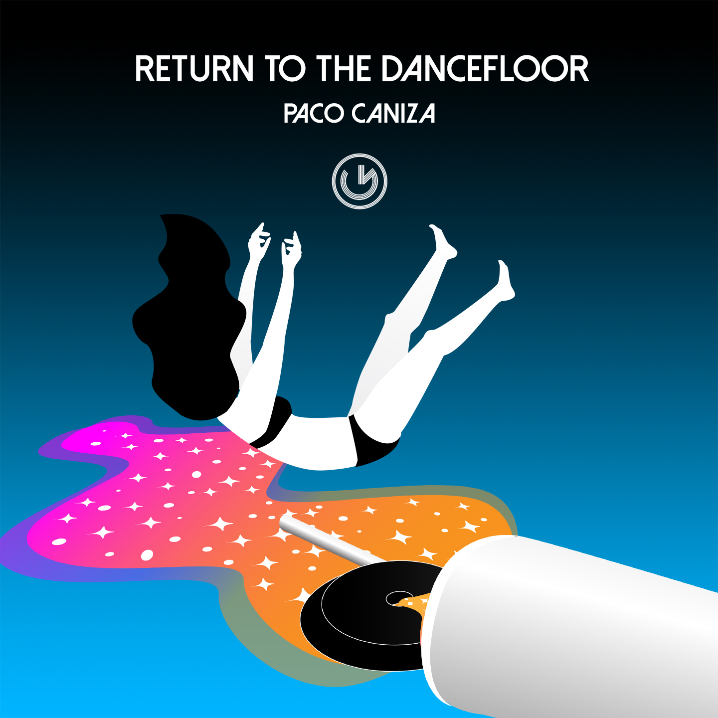 Return To The Dancefloor