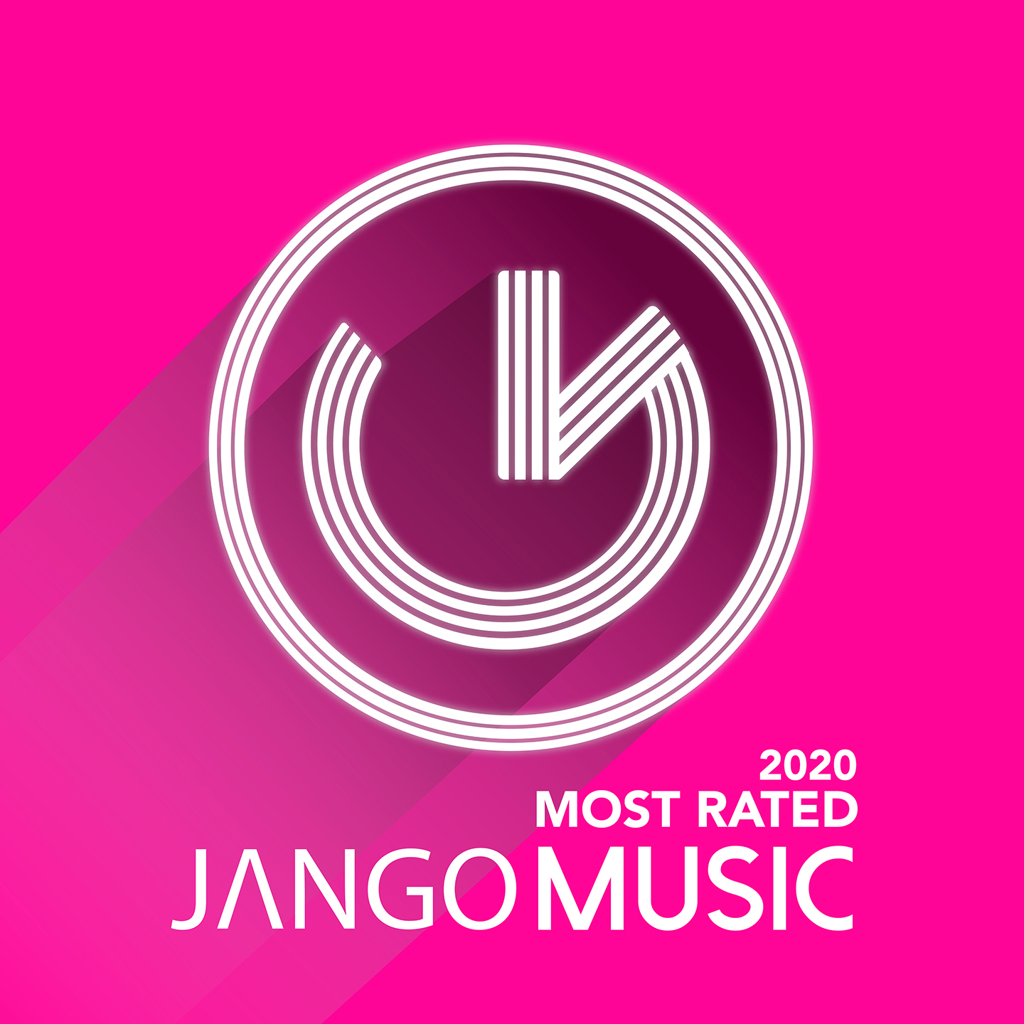Jango Music Best Of 2020