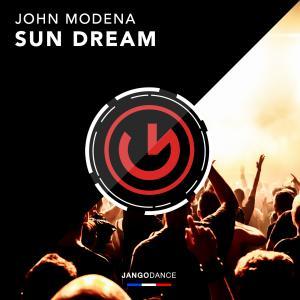 Sun Dream