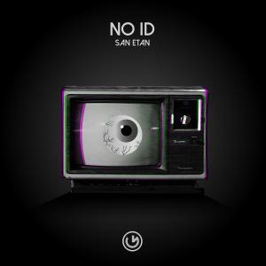 No ID