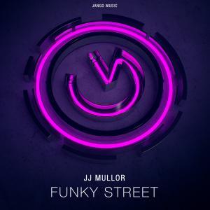 Funky Street