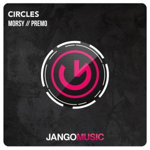 Morsy, Premo - Circles